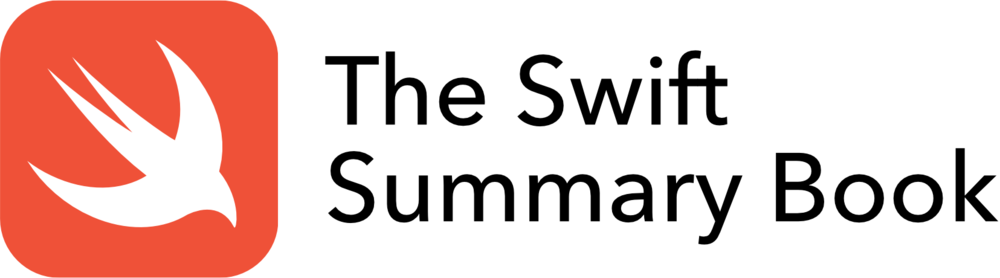 swift-summary.png