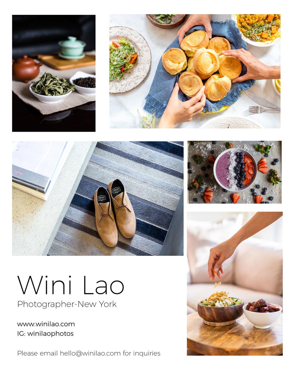 Winifred Lao_Portfolio_Set.jpg