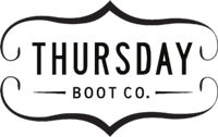 Thursday Boots Logo.png