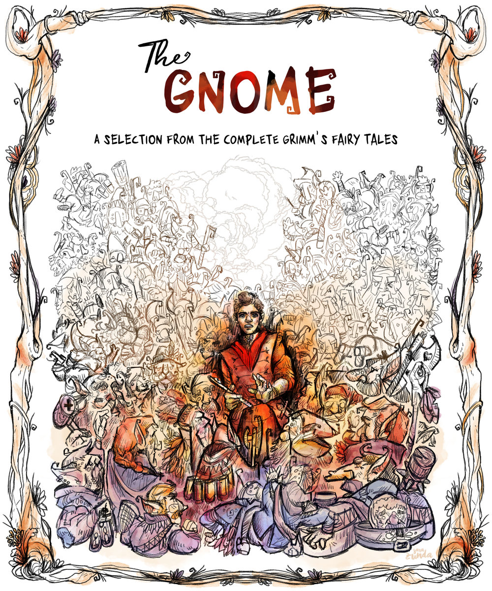 TheGnomeColor.jpg