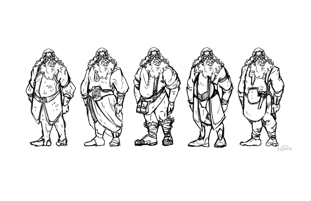 Characteroutfits.png