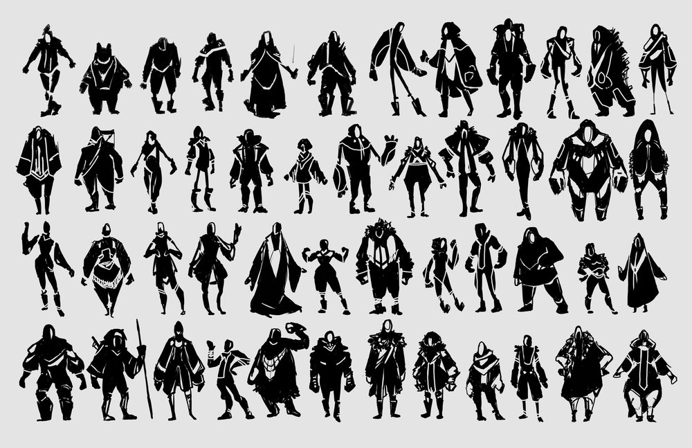 characterdesign.jpg