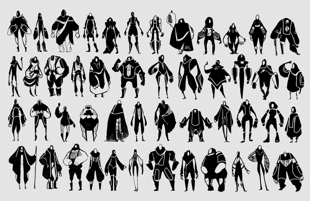 characterdesign2.jpg