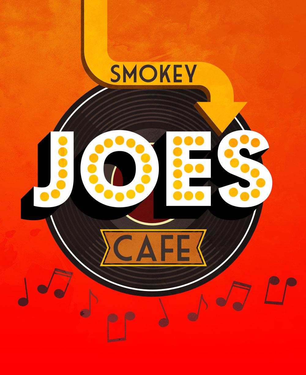 SmokeyJoesCafe.jpg