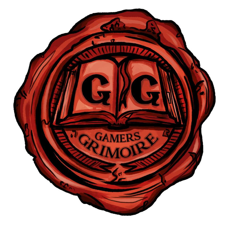 GGFinal.jpg