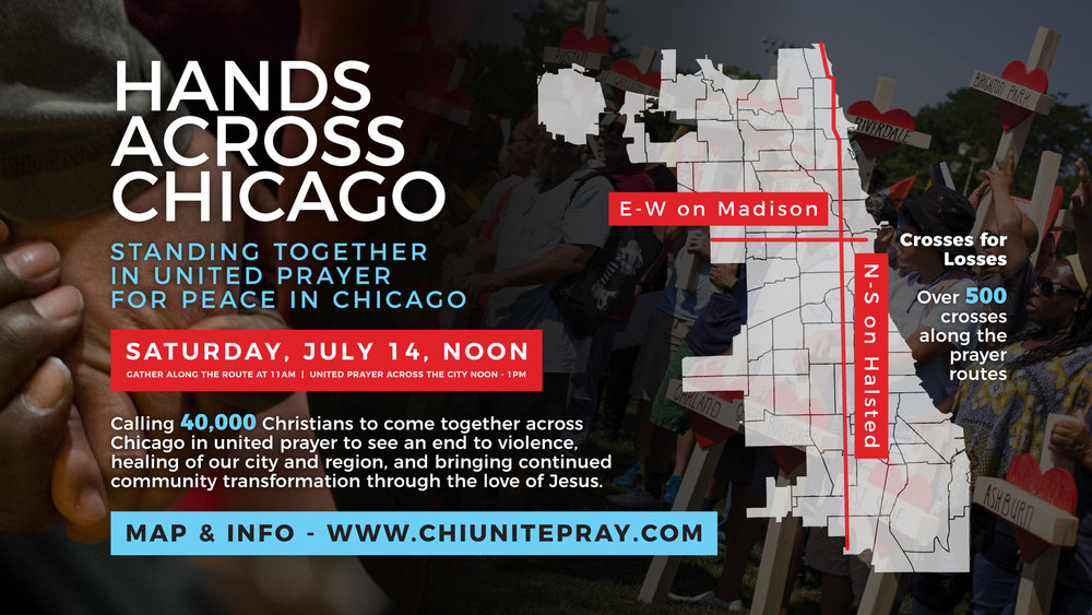 Hands-Across-Chicago-July-14-2018-graphic.jpg