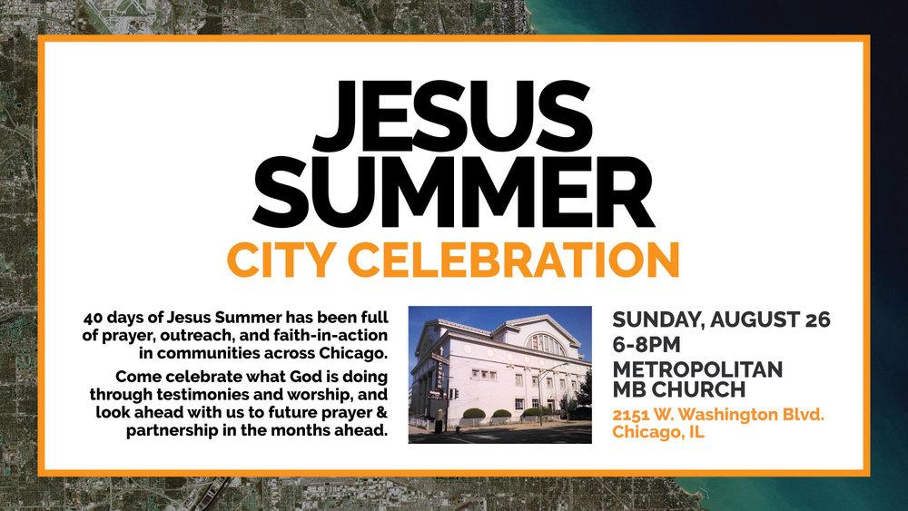 Jesus-Summer-City-Celebration-Aug-26.jpg