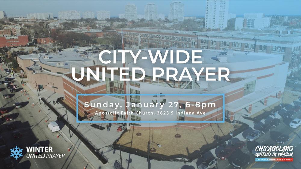 CUIP-WINTER-United-Prayer-Jan-27-2019.jpg