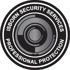 Isborn Security Services