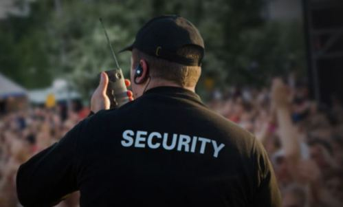 event-security-services-500x500.jpg