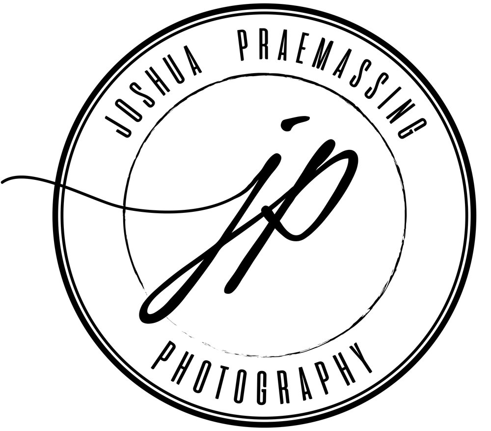 Joshua Praemassing Photography