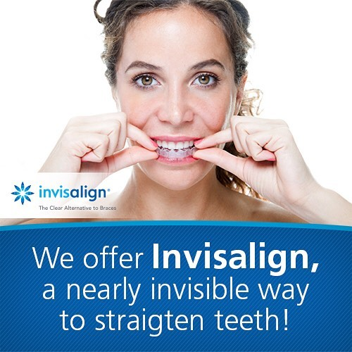 Call us to schedule a consultation at no cost with Dr. Abadin! Find out if you are a candidate for Invisalign !  #AbadinDental #eliteprovider #invisalign #callusnow #generaldentist #cosmeticdentist #coralgables