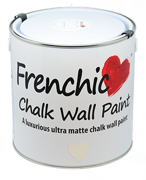 Wall paint small.png
