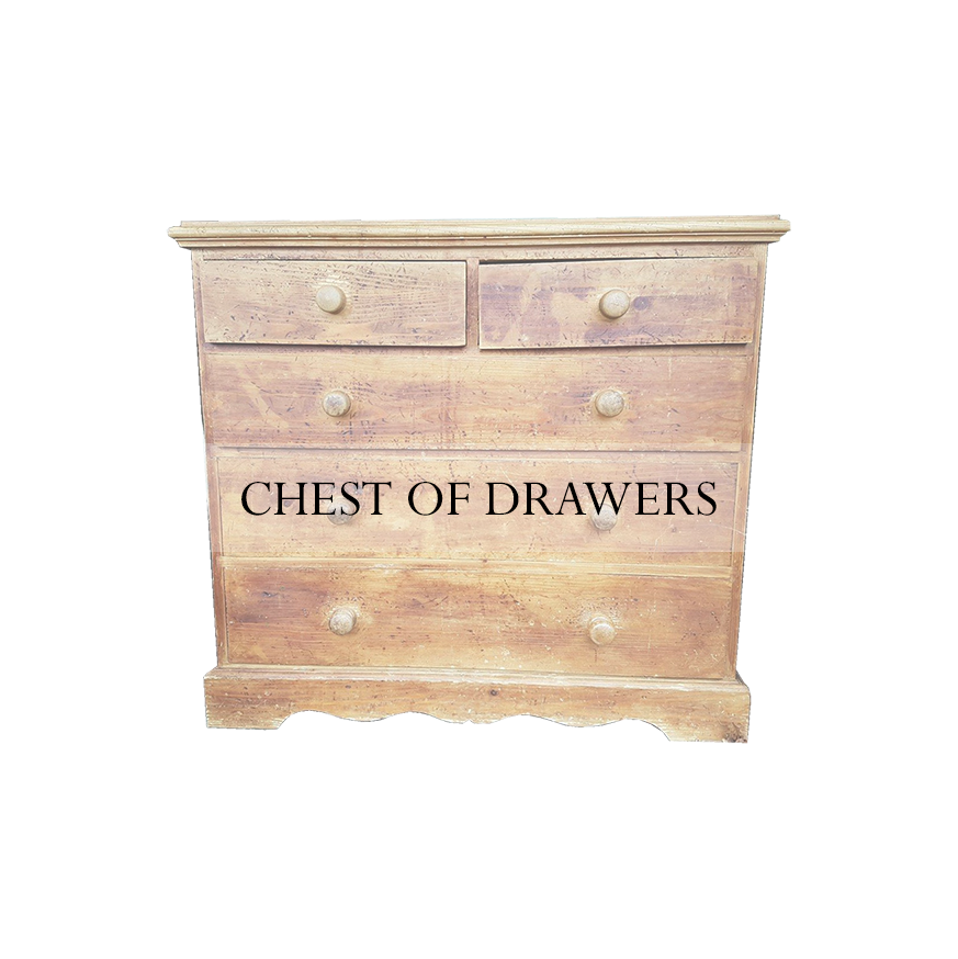 Chest of drawers cutout.png