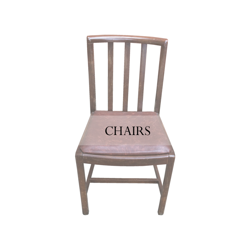 chairs cutout .png