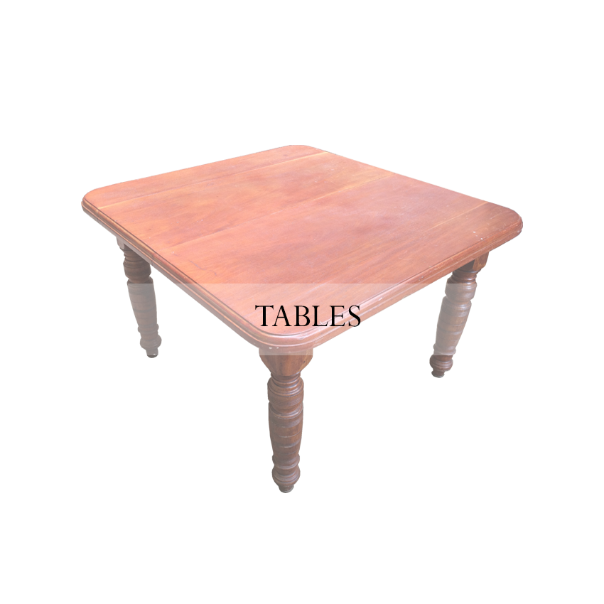 tables cutout.png
