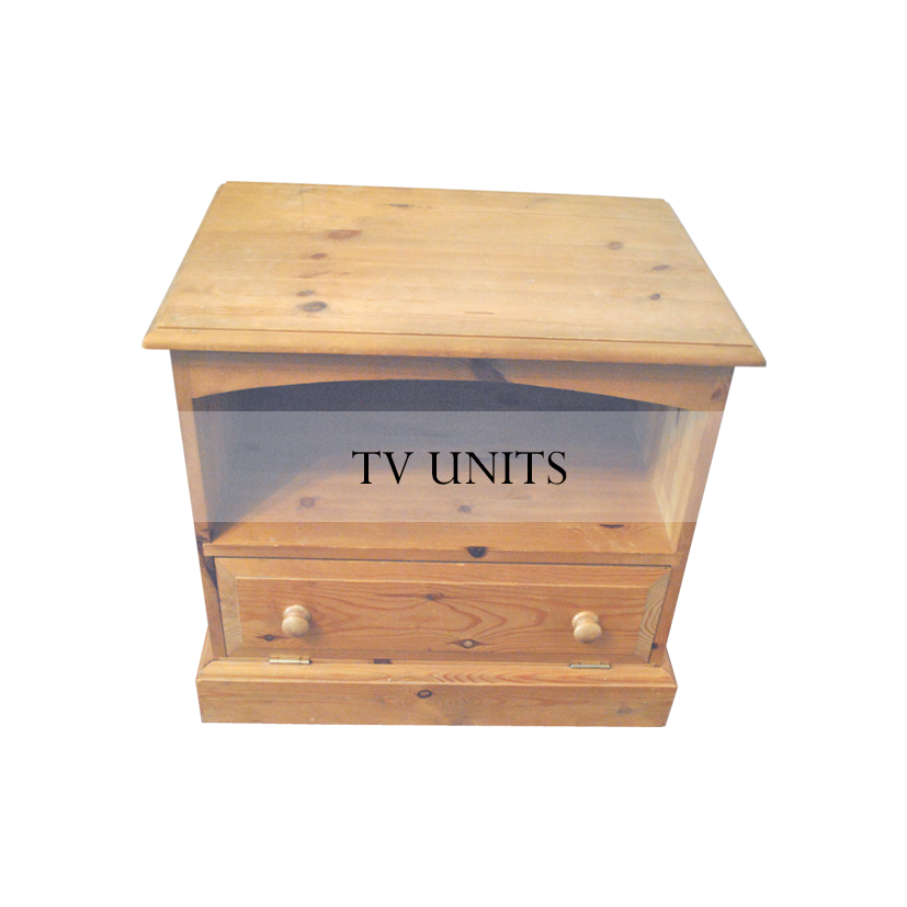 tv units cutout.png
