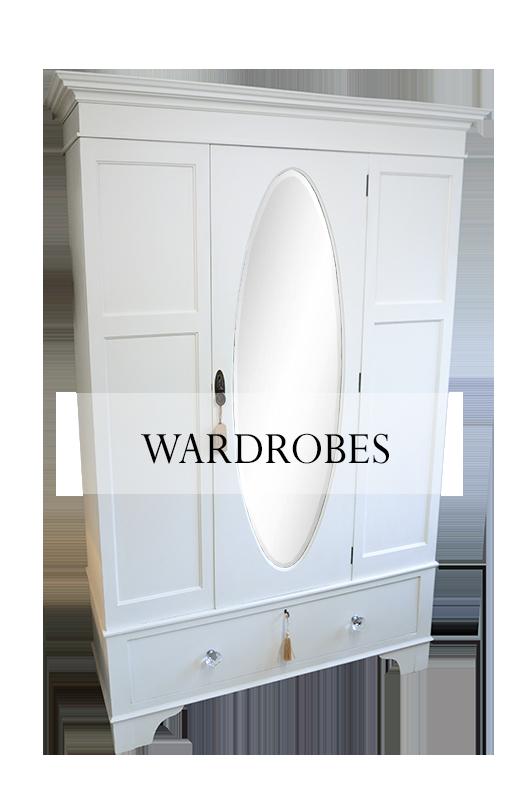 Wardrobne cutout.png