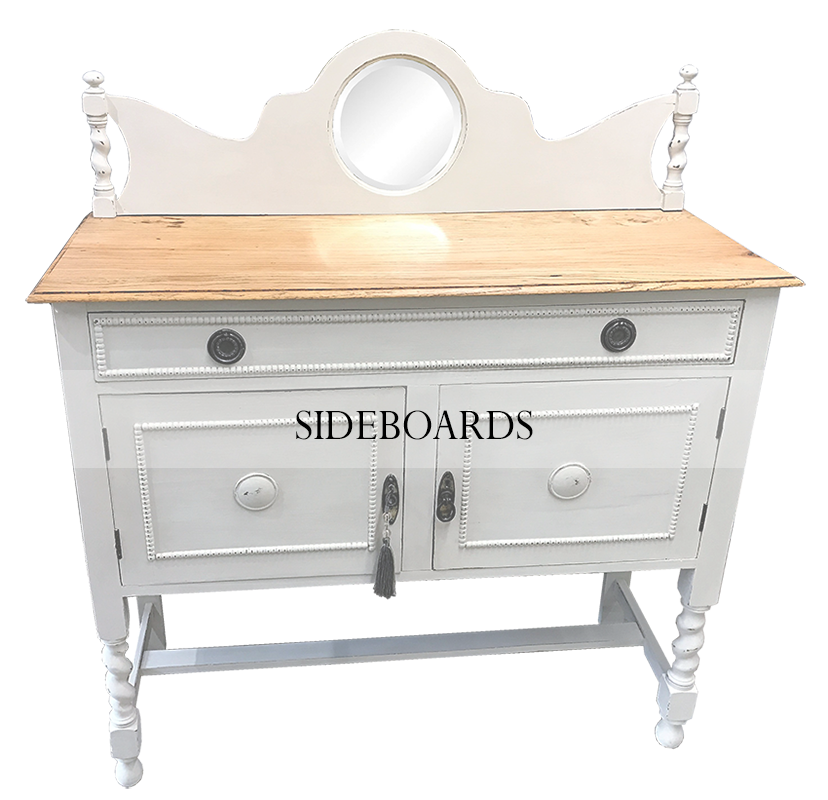 sideboards cutout.png