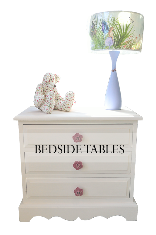 bedside tables cutout.png