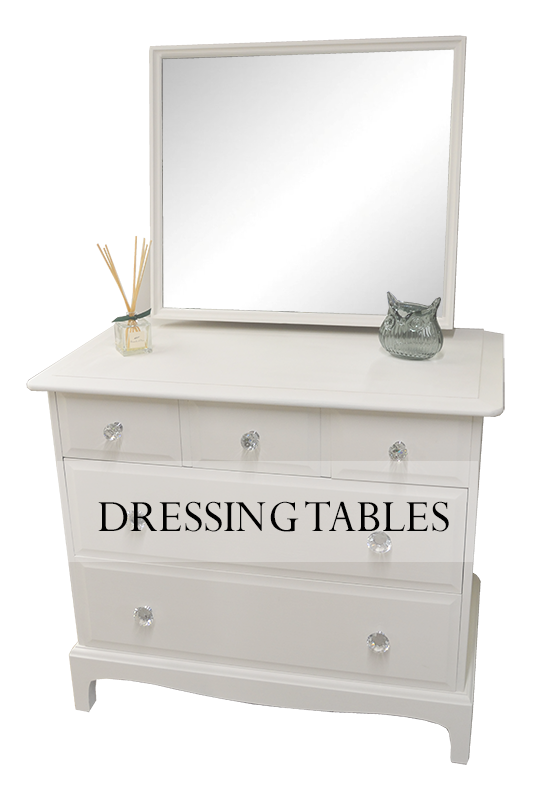 dressing tables cutout.png