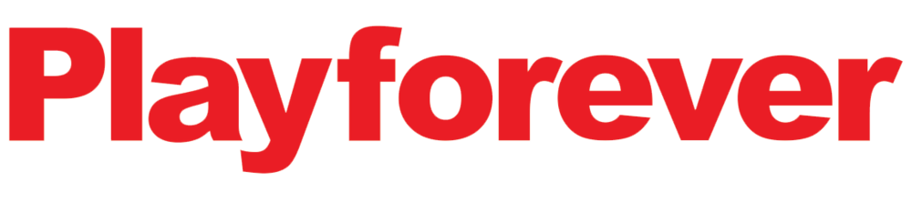 playforever logo.png