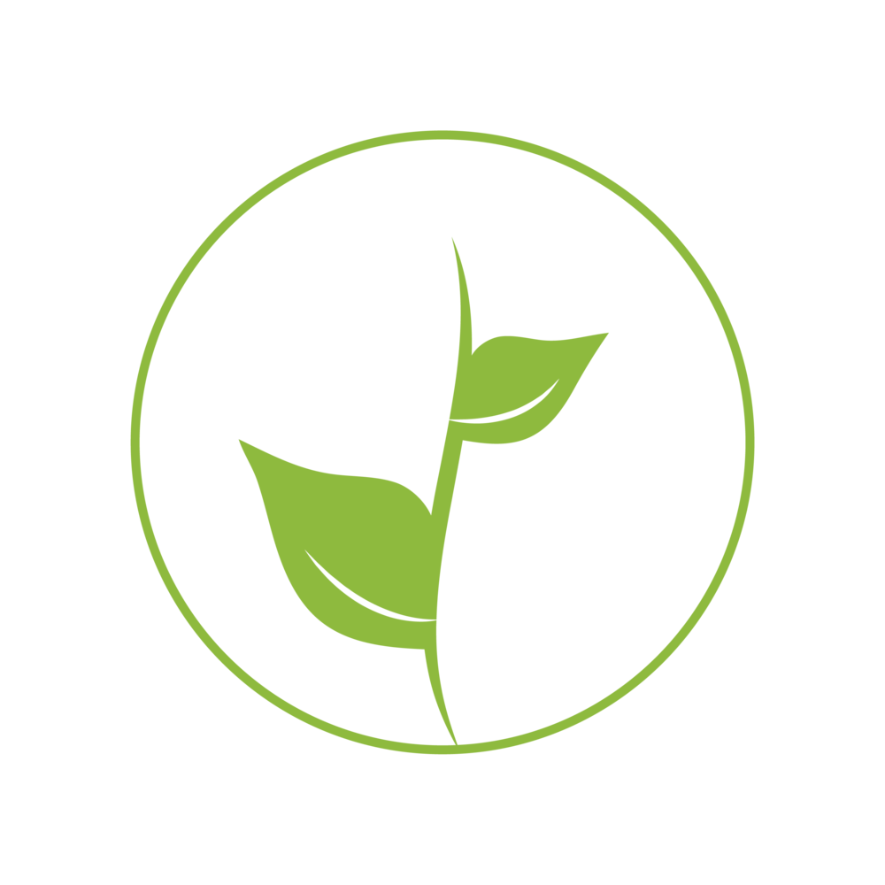 Zion Covenant Church Grow Icon