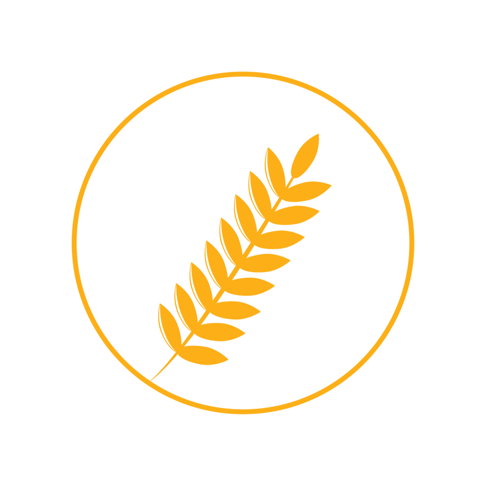Zion Covenant Church Harvest icon