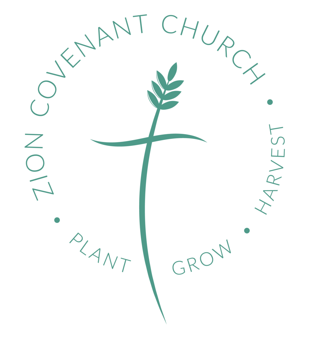 Zion Covenant Church Watermark