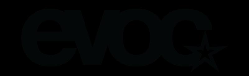 www.evocusa.com