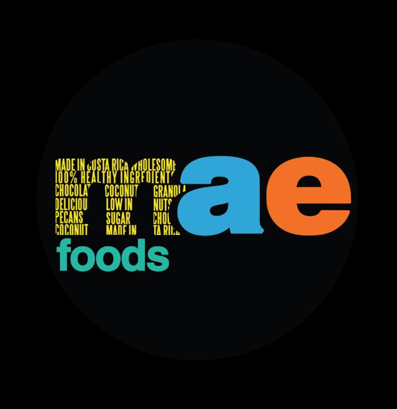 www.maefoodscr.com