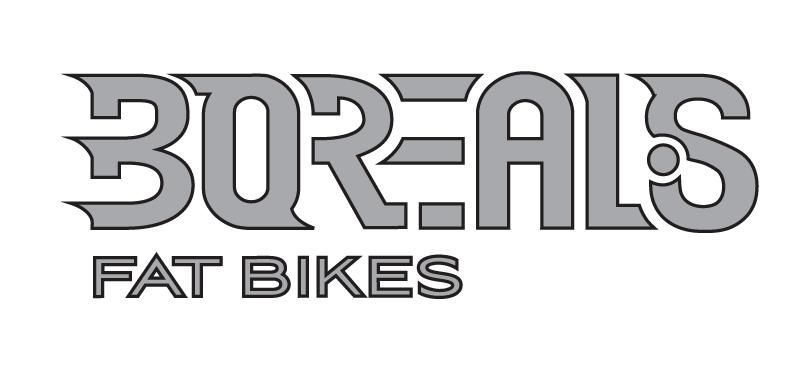 www.fatbike.com