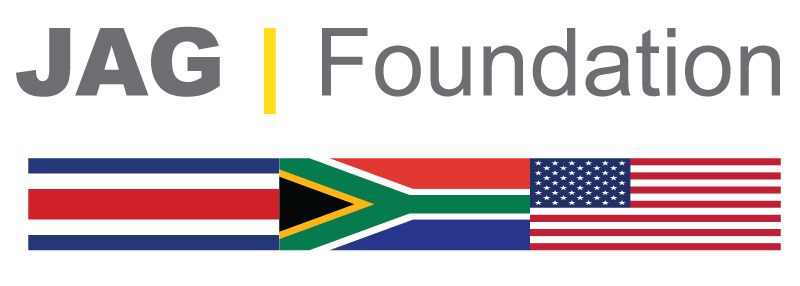 www.jagfoundation.org.za