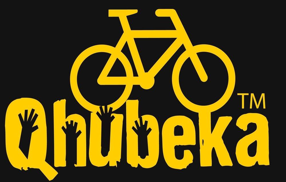 www.qhubeka.org