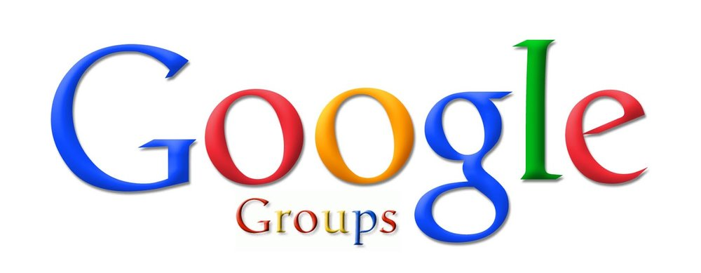 google-groups-logo.jpg