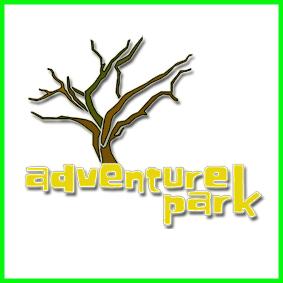 www.adventureparkcr.com