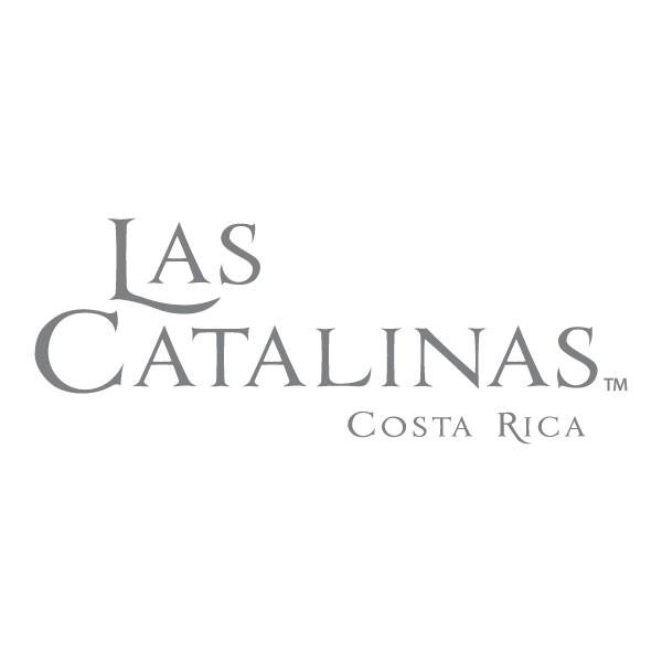 @LasCatalinasCR