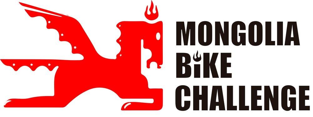 www.mongoliabikechallenge.com