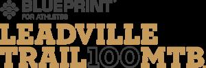 /www.leadvilleraceseries.com