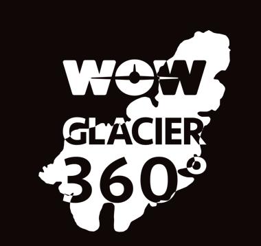 www.glacier360.is