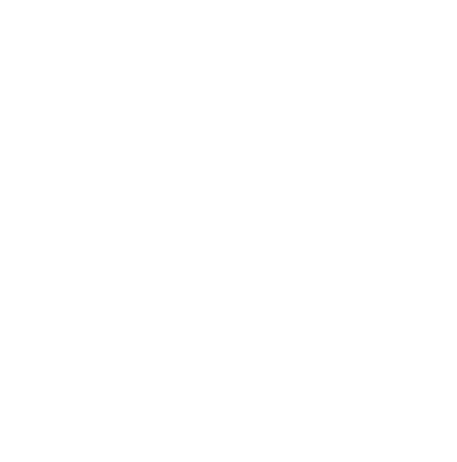We Care of Grundy County