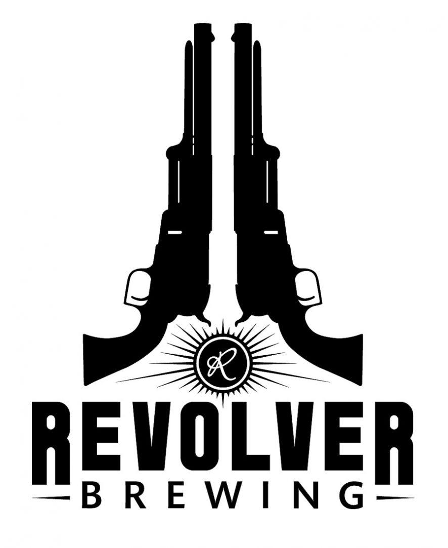revolver-brewing.jpg
