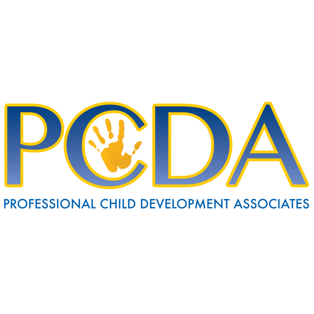 Professional Child Development Associates - Professional Child Development Associates offers a range of specialized therapy services and programs for children, teens, and young adults who have autism or other developmental disabilities. PCDA uses a developmental, relationship-based approach to care that involves the family in all aspects of intervention. PCDA also offers education and training for professionals locally and internationally.