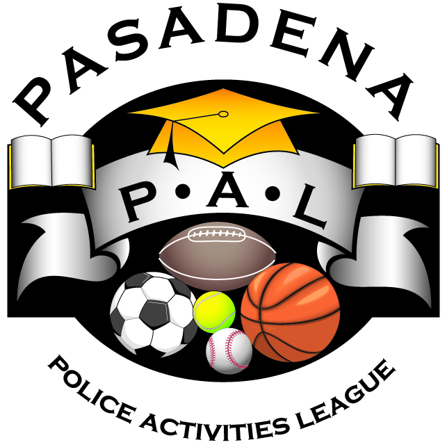 Pasadena Police Activities League (PAL) - Since 1997, PAL has offered an array of after-school and full-day summer activities designed to enhance the educational, athletic, and artistic experience of young people often with limited resources. PAL's goal is to reach youth at an early age in support of their development by fostering positive relations between youth and the police department, and with government figures, while providing a safe and stable environment to do homework, boost socialize and participate in structured leadership activities that develop sustaining life-skills.