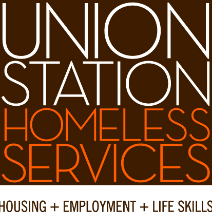 Union Station - Union Station Homeless Services is committed to helping homeless individuals and families rebuild their lives. Union Station Homeless Services is part of a group of human services agencies in Los Angeles Country that are leading the way to ending homelessness in our community. Their services include street outreach, intake/assessment, care coordination and navigation, meals, shelter, housing, employment development, benefits enrollment, and referrals to medical and mental health services.