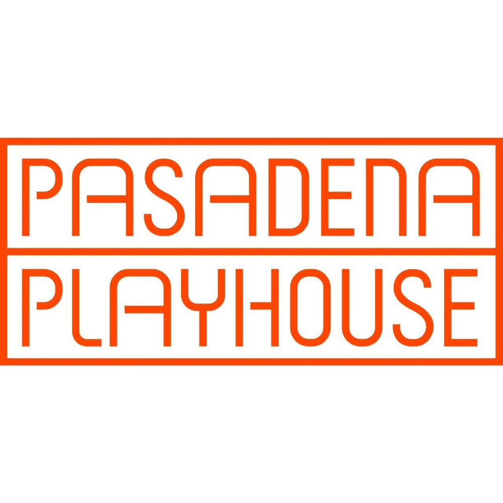 Pasadena Playhouse - For over 100 years, the Pasadena Playhouse's mission has been to enrich people's lives through theater, community programs and learning. As the state theater of California, the Playhouse is one of the most prolific theaters in American history with a legacy of profound theatrical impact and courageous new work.