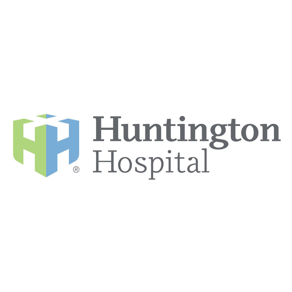 Huntington Senior Care Network - Huntington Senior Care Network is a nationally recognized program that has helped older adults and adults with disabilities and their families remain healthy and independent since 1984. Senior Care Network is a department of Pasadena's Huntington Hospital, a 625-bed non-profit community hospital that provides a full range of medical services from basic health care to highly specialized programs.
