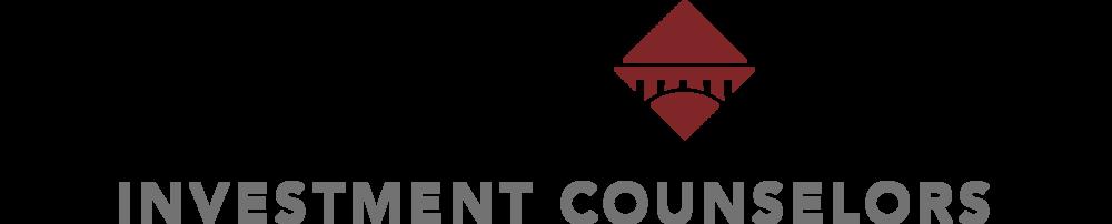 CSIC_Logo_RGB.png