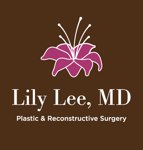 Lily Lee logo.png