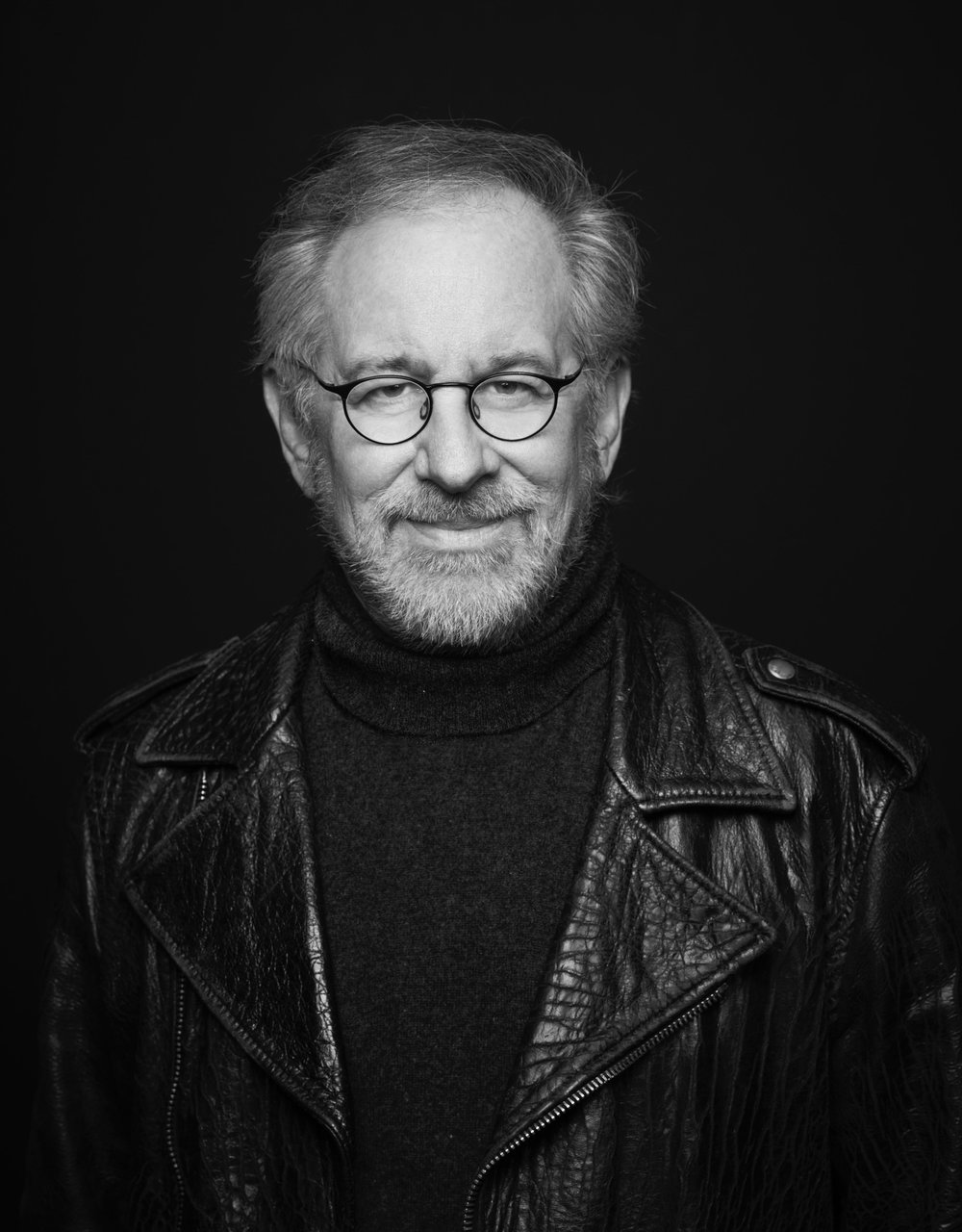 "Steven Spielberg - Steven Spielberg, one of the industry's most successful and influential filmmakers, is Chairman of Amblin Partners. Formed in 2015, Spielberg leads the content creation company in partnership with Participant Media, Reliance Entertainment, Entertainment One, Alibaba Pictures and Universal Pictures.Spielberg is also, collectively, the top-grossing director of all time, having helmed such blockbusters as ""Jaws,"" ""E.T. The Extra-Terrestrial,"" the ""Indiana Jones"" franchise, and ""Jurassic Park."" Among his myriad honors, he is a three-time Academy Award® winner for Best Director for ""Saving Private Ryan"" and ""Schindler's List"" and Best Picture for ""Schindler's List."" He has also earned Academy Award® nominations for Best Director for ""Lincoln,"" ""Munich,"" ""E.T. The Extra-Terrestrial,"" ""Raiders of the Lost Ark,"" and ""Close Encounters of the Third Kind."" In 2000, he received the DGA's Lifetime Achievement Award.  He is also the recipient of the Irving G. Thalberg Award from the Academy of Motion Picture Arts and Sciences, the Hollywood Foreign Press's Cecil B. DeMille Award, the Kennedy Center Honor, and numerous other career tributes."